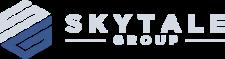 skytale-group-logo