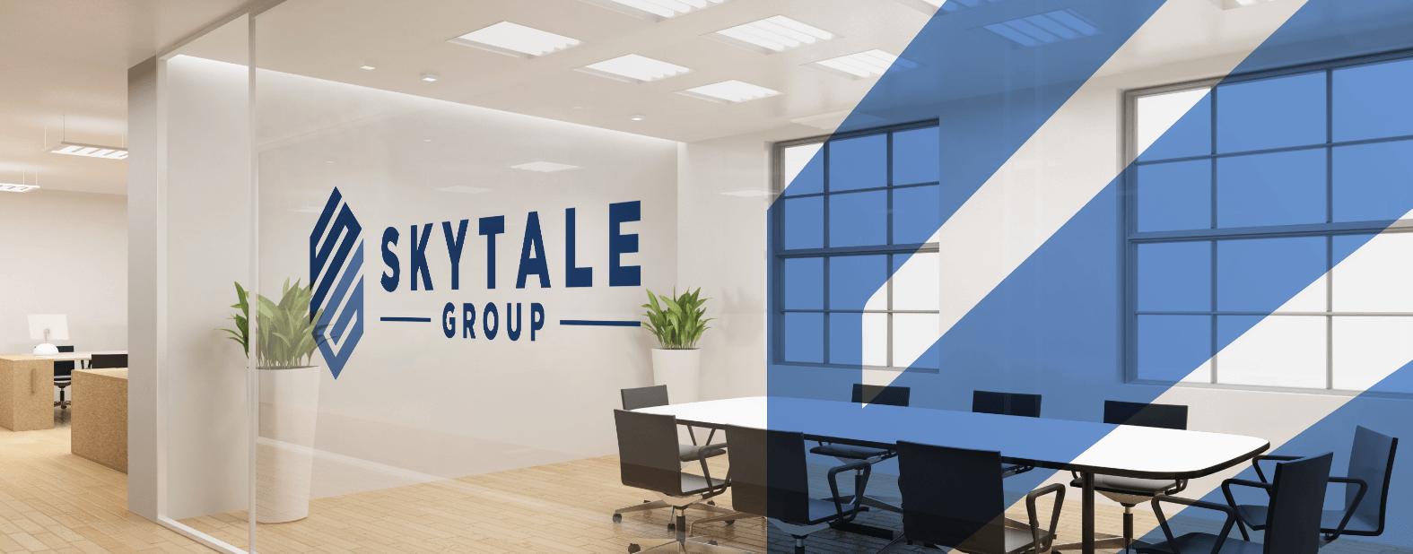 skytale-group