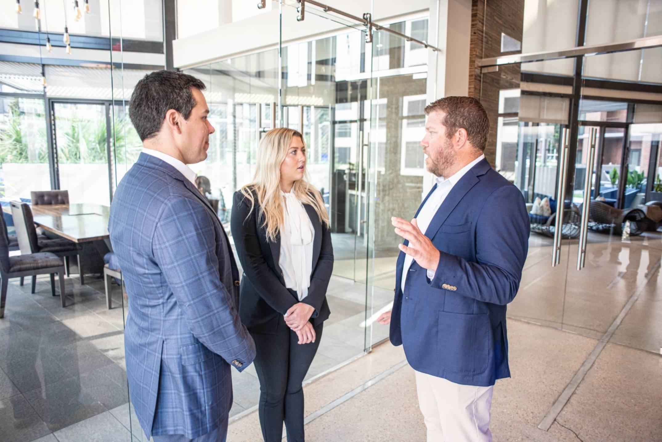Strategic-Growth-Advisors